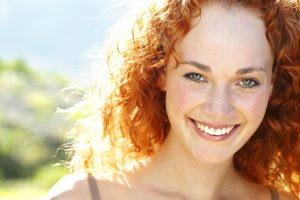 Cut and Care Tips for Fine or Thinning Hair