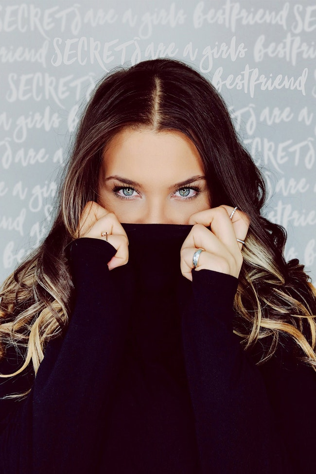 Fall Hair Care Do's and Don'ts to Prevent Winter Damage
