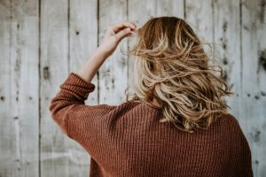 4 Perfect Fall Hair Colors for 2019