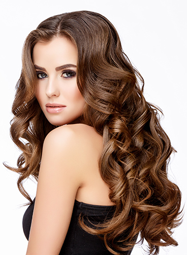 Hair Salon Services In Ellicott City Columbia Howard County